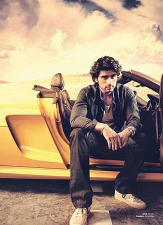 arjun-kapoor-photo-shoot-filmfare