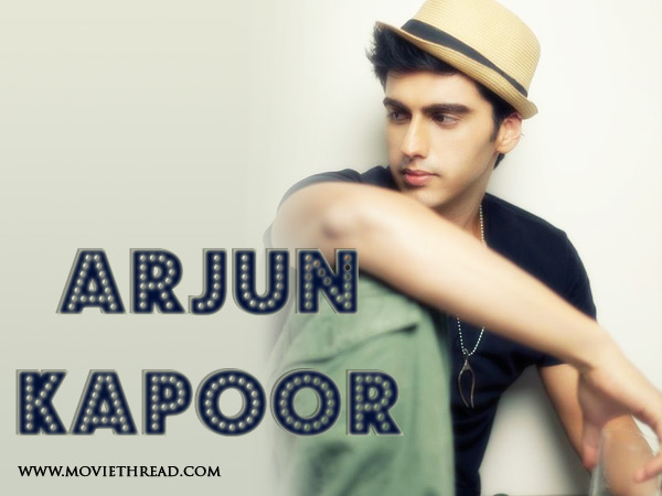 arjun-kapoor-wallpaper02t