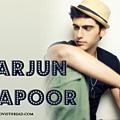 arjun-kapoor-wallpaper02t