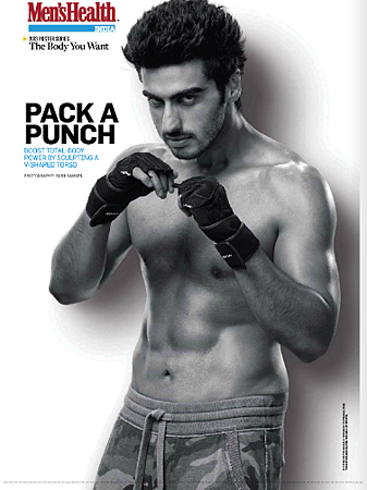 arjun-kapoor-pack-avatar-may-2013-issue-men039s-health-magazine