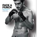 arjun-kapoor-pack-avatar-may-2013-issue-men039s-health-magazine