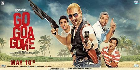 go-goa-gone-bollywood-movie-poster