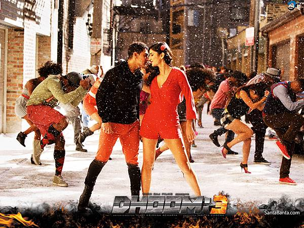 dhoom-3-12a