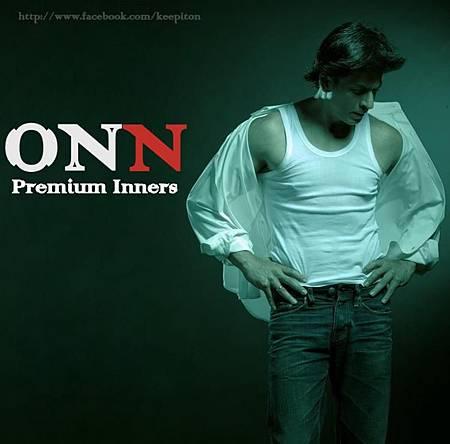 SRK-ONN4_0