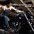 SRK-ONN1_0
