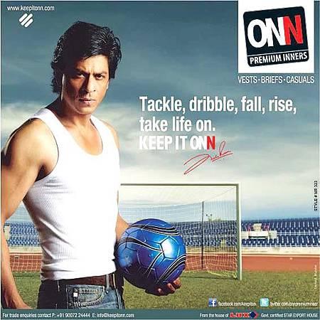 SRK-ONN6_0