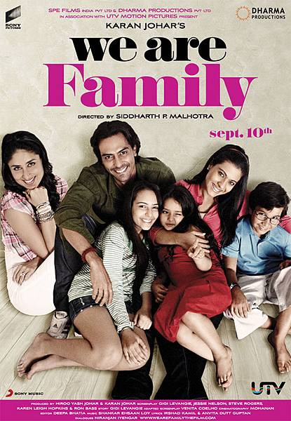 we-are-family-681365l