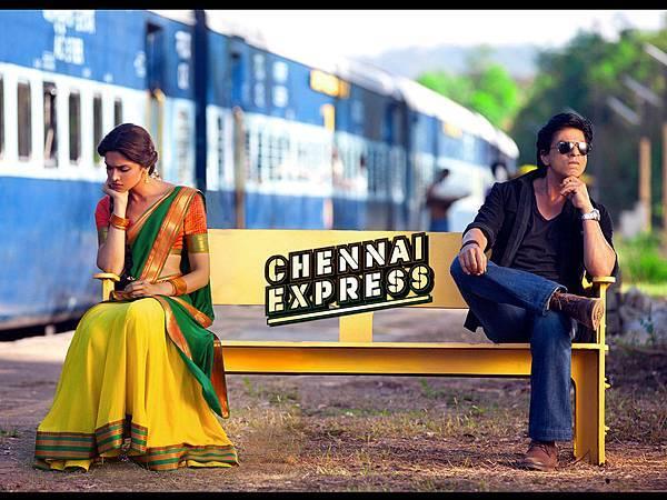 chennai-express_137596428100