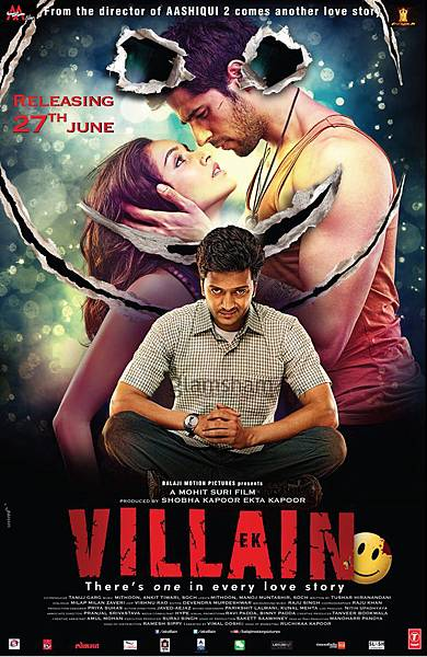 ek-villain-wallpaper-15-12x9