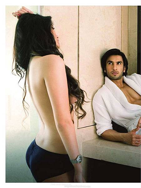 sonali-raut-maxim-ranveer-hot-photoshoot-2