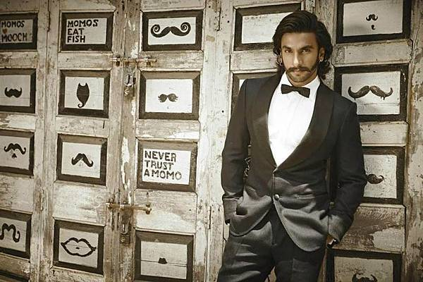 ranveer-singh-suits-dapper-look-photo-shoot-people-magazine-july-2013