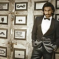 ranveer-singh-suits-dapper-look-photo-shoot-people-magazine-july-2013