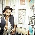 ranveer-singh-nice-look-photo-shoot-people-magazine-july-2013