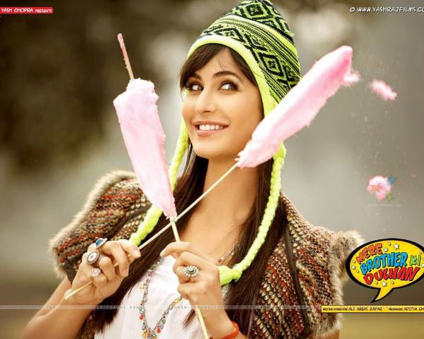 156094-katrina-kaif-in-the-movie-mere-brother-ki-dulhan