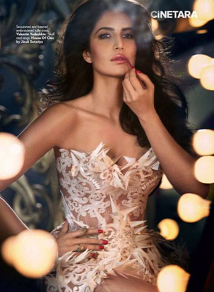 Katrina-Kaif-Hot-Vogue-Magazine-Photo-Shoot-Stills-04