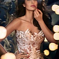 Katrina-Kaif-Hot-Vogue-Magazine-Photo-Shoot-Stills-04