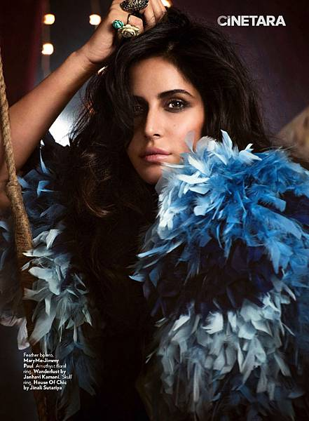 Katrina-Kaif-Hot-Vogue-Magazine-Photo-Shoot-Stills-02