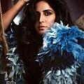 Katrina-Kaif-Hot-Vogue-Magazine-Photo-Shoot-Stills-02
