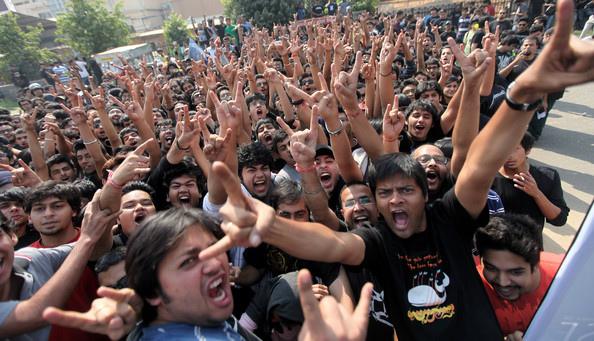 F1+Rocks+India+Vladivar+Metallica+Concert+BgNJeo4RsCNl