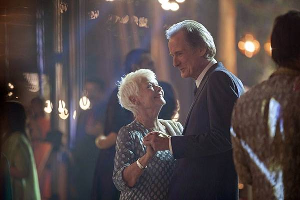 The-Best-Exotic-Marigold-Hotel-2-5