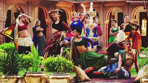 Ek-Paheli-Leela-Sunny-Leone-Photoshoot-Images