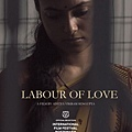 Labour_of_Love_Poster
