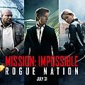 missão_impossível_5_9ncfat6