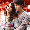 thailand_3197718_709741_m.jpg