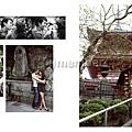 thailand_3197718_709752_m.jpg