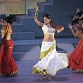 bharati_img002.jpg
