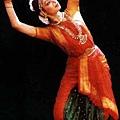 Bharatha1.jpg