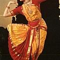 bharatam2.jpg