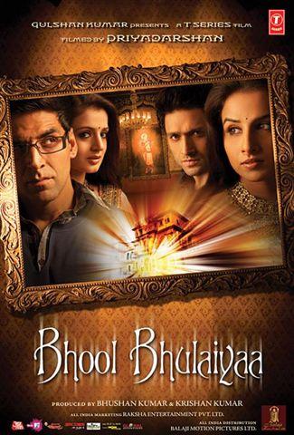 bhool-bhulaiyaa-1.jpg