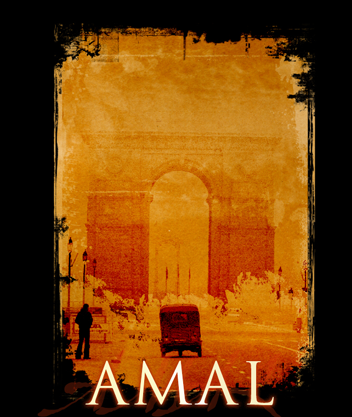 Amal_poster.png