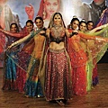 merchants_of_bollywood_500x500_140509_t350.jpg