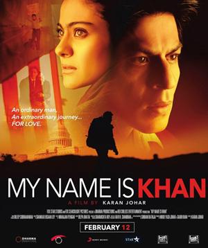 My_Name_Is_Khan_gf56h425g658.jpg