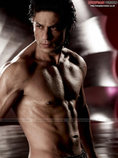 srk-hot-wallpaper.jpg