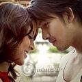 thailand_3197718_709750_m.jpg