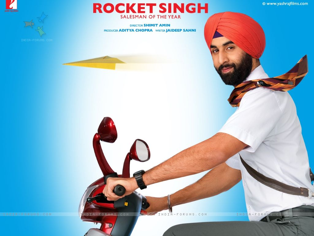 40057-rocket-singh-salesman-of-the-year-movie-wallpaper-with-ranbir.jpg