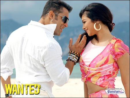 wanted-salman-khan.jpg
