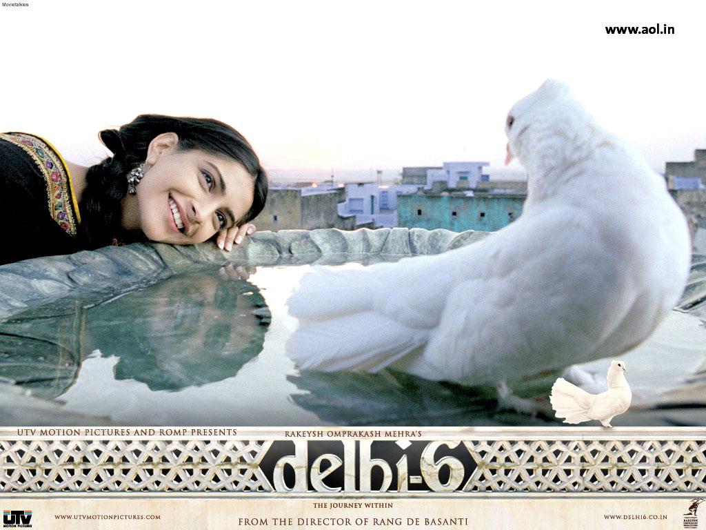 delhi_6_2301_1024x768.jpg