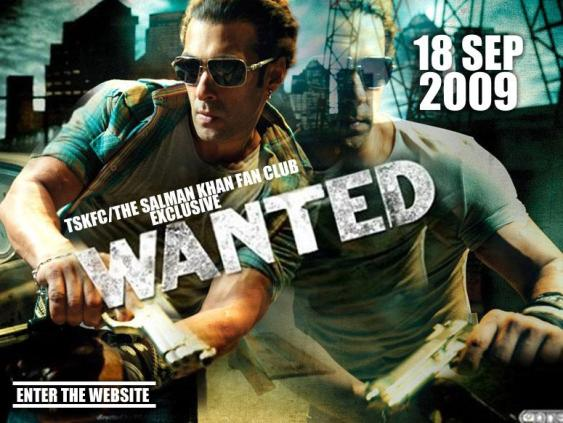salman-khan-wanted-movie.jpg