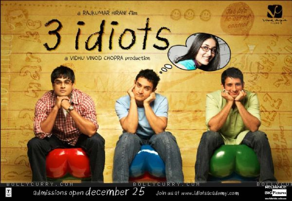 the-movie-3-idiots.jpg