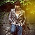 thailand_3197718_709738_m.jpg