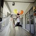 Amanda make up 0927-221-592 LINE:aaaaa77777