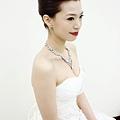 Amanda Make up 0927-221-592 LINE:aaaaa77777 宜蘭新娘秘書 台北新娘秘書