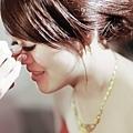 Amanda Make up 0927-221-592 LINE:aaAmanda Make up 0927-221-592 LINE:aaaaa77777 宜蘭新娘秘書 台北新娘秘書aaa77777 宜蘭新娘秘書 台北新娘秘書