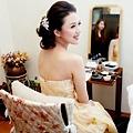 造型師 陳品妡Amanda Make up 0927-221-592 LINE:aaaaa77777 宜蘭新娘秘書 台北新娘秘書