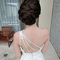 造型師 陳品妡Amanda Make up 0927-221-592 LINE:aaaaa77777