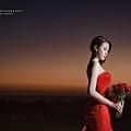 造型 陳品妡Amanda Make up 0927-221-592 LINE:aaaaa77777 攝影 攝影/ Tiamo Photography 小魚